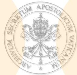 20120415081755-archivos-secretos-vatican0os-1-.jpg