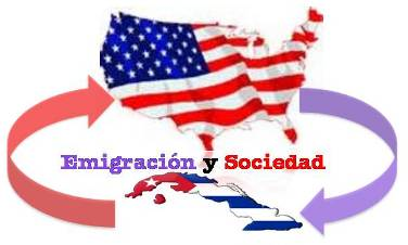 20120429165427-emigracion-y-sociedad-cuba-ee.uu.jpg