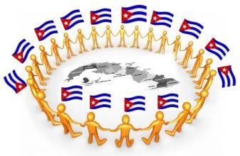 20120429213720-blogosfera-cubana.jpg