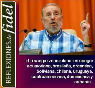 20120430055241-reflexiones-fidel-obama.jpg