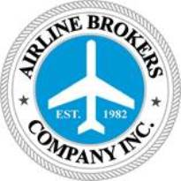 20120430072752-air-line-brokers.jpg