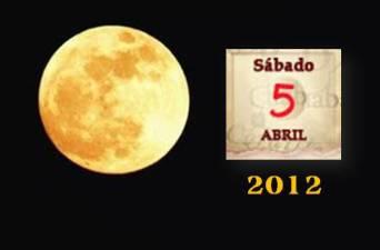 20120507021239-superluna-de-mayo.jpg