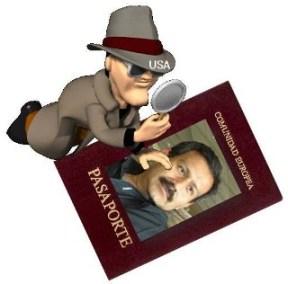 20120509193703-ospina-detective-copia.jpg