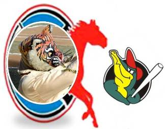 20120512075743-tigres-azalanes-y-cocodrilos.jpg