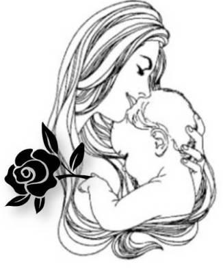 20120512184725-madre-maravilla.jpg