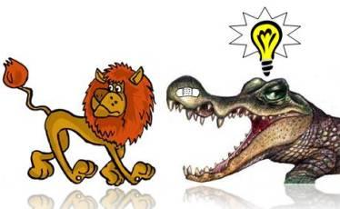 20120513225331-leones-vs-cocodrilos.jpg