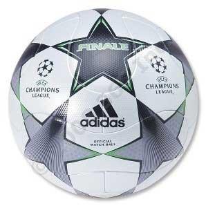 20120515111421-addidas-futbol-2.jpg