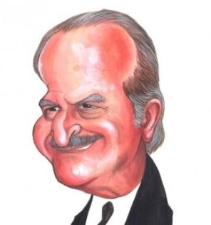 20120517151919-carlos-fuentes-caricatura.jpg
