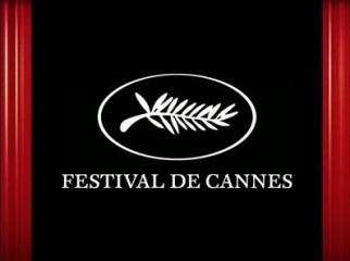 20120518021341-5.-logo-festivalcannes.jpg