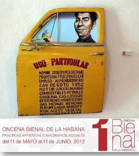 20120521033408-11-bienal-habana.jpg