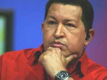 20120527201022-hugo-chavez-2.jpg
