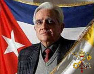 20120529155013-embajador-vaticano-opt.jpg