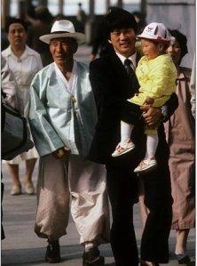 20120605051828-familia-coreana.jpg