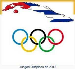 20120606183736-cuba-olimpiada-londres-2012.jpg