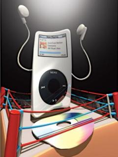 20120607125620-ipod-vs-cd.jpg