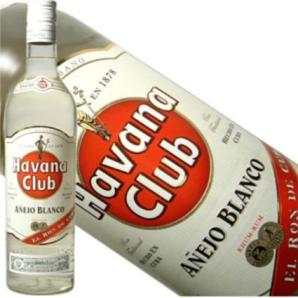 20120607131117-havana-club-anejo-blanco-.jpg
