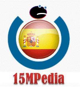 20120610121333-indignados-2.jpg