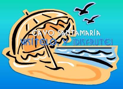 20120611235931-cayo-santamaria.jpg