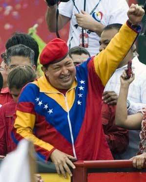 20120612070243-chavez-elecciones.jpg