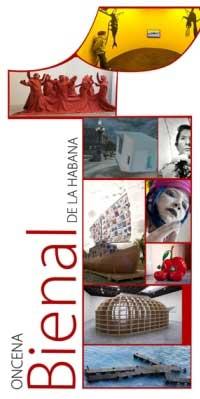 20120614032447-11-bienal-de-la-habana-juve.jpg