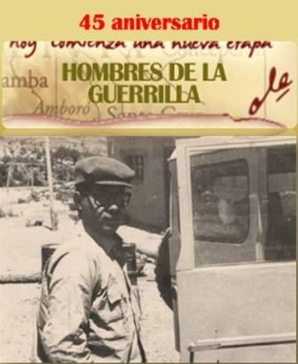 20120625100818-hombres-de-la-guerrilla-tuma.jpg