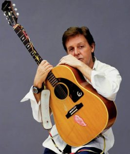 20120701000039-paul-mccartney.jpg