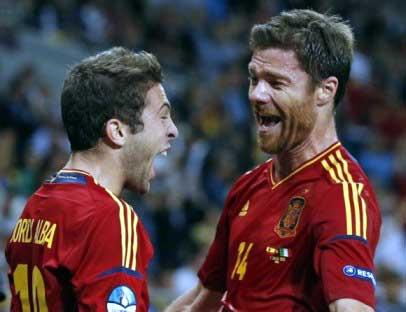 20120702024928-espana-campeon-eurocopa.jpg
