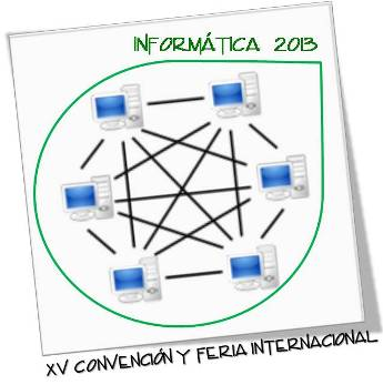 20120708022739-xv-convencion-informatica-cuba-2013.jpg