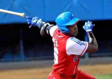 20120708143752-07ya-cuba-beisbol.jpg