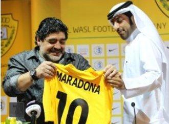 20120711135050-maradona.jpg