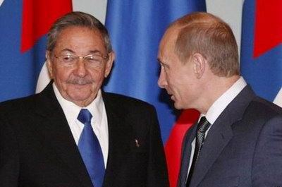 20120713142735-raul-castro-ruz-and-putin-talk-in-moscow.jpg
