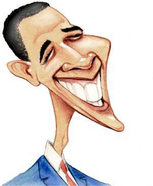20120714160551-barack-obama-caricatura.jpg