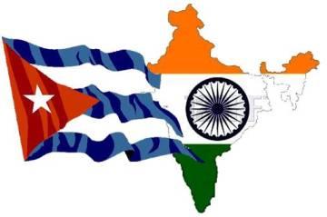 20120716022722-cuba-india.jpg