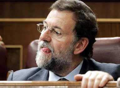20120716023026-rajoy-espana.jpg