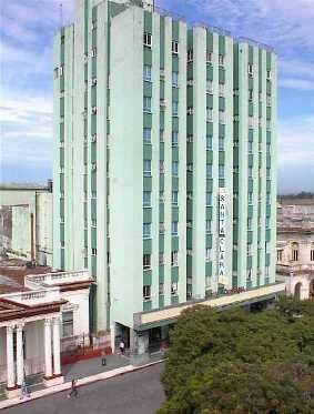20120716133748-hotel-santa-clara-libre.jpg