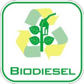 20120718130628-103powered-by-biodiesel11.jpg