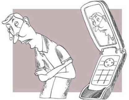 20120719143103-celulares.jpg