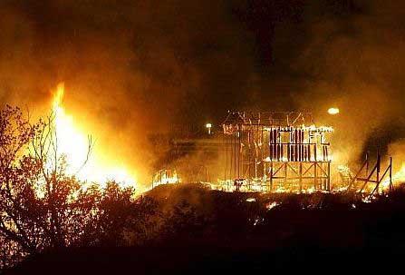 20120719155734-cinecitta-incendio.jpg