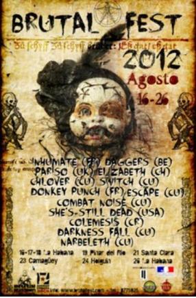 20120803161040-brutalfest-2012.jpg
