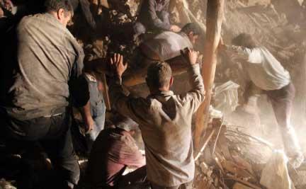 20120813033549-iran-sismo.jpg