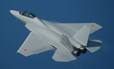 20120813034104-aviones-sexta-generacion.jpg