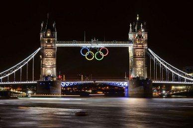 20120814025030-juegos-olimpicos-londres-2012.jpg
