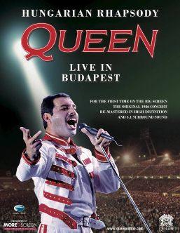 20120815172720-queen.jpg