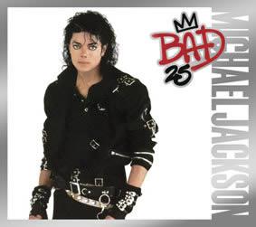 20120815172910-michael-jackson-bad-25.jpg