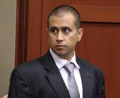 20120815173312-policia-usa-acusado-matar-latino.jpg