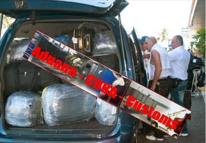 20120903201224-aduana-cuba-resolucion.jpg