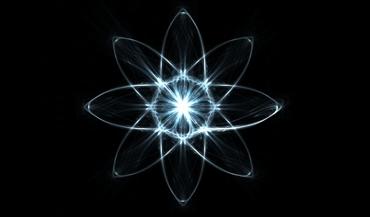 20120911145159-energia-atomica-cuba-denuncia.jpg