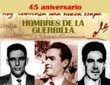 20120921224329-guerrilleros.jpg