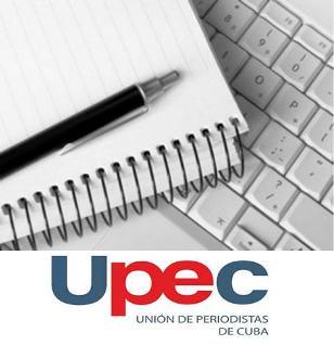 20121004232633-asamableas-delegaciones-de-base-upec.jpg