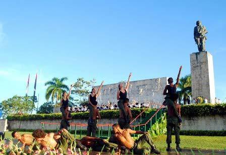 20121009181518-acto8-plazache-2012.jpg